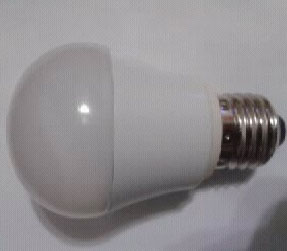 E27 Epistar LED Bulb Light Lamp 3W(AC85-265V)