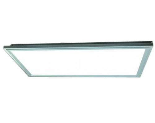 LED Panel Light, 14W, 300x300mm
